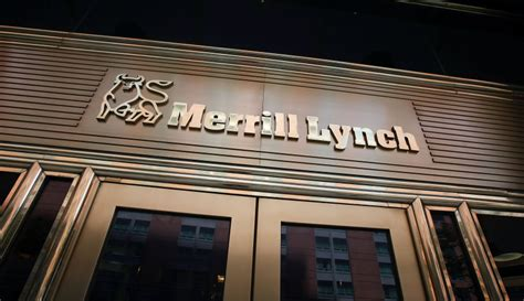 See merrill & merrill insurance's revenue, employees, and funding info on owler, the world's largest. www.benefits.ml.com - Register To Merrill Lynch And Get Benefits