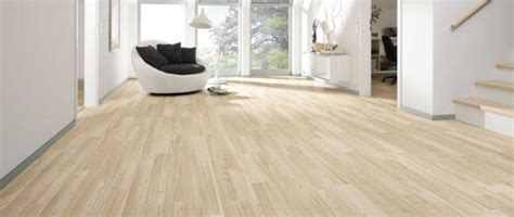 modern laminate flooring ideas hardwood and laminate floors modern flooring ideas