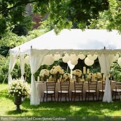 romantischer hochzeitstag ja ich will ich will eine wunderschöne hochzeit im grünen ich will mit meinen gästen inmitten