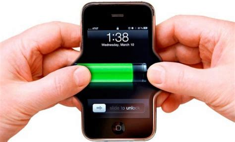 save iphone battery how to save your iphone battery nyc s office technology