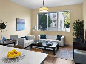 small home interior decorating small space interior design deniz homedeniz home