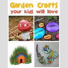 April Archives  Fun Family Craftsfun Family Crafts