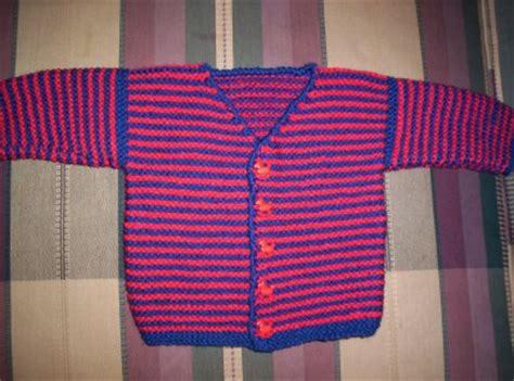Boat Neck Raglan Sweater Pattern by Boat Neck Jumper Knitting Pattern Free Knitting Patterns