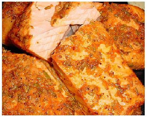 baked salmon recipes simple baked salmon recipes image search results