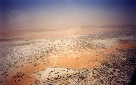 File:Nouakchott air 01.jpg - Wikimedia Commons