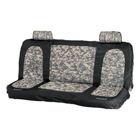 Cabela's Lowback Trailgear™ Seat Covers  Cabela's Canada