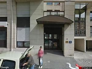 Parking Bourg La Reine : parking louer bourg la reine 1 rue pasteur ~ Gottalentnigeria.com Avis de Voitures