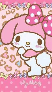 603 best My melody images on Pinterest | Sanrio wallpaper ...