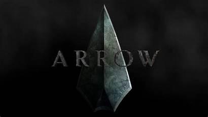 Arrow Wallpapers Resolution