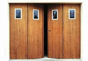 baies fermetures grenoble fenetres volets baies With porte de garage de plus porte intérieure pliante