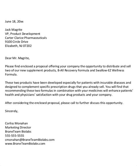 26+ Business Proposal Letter Examples  Pdf, Doc. Personal Calling Card Templates. Sample Resume For Hr Generalist Template. Design A Business Card Free Template. Ms Excel Timeline Template. Organizational Flow Chart Template Free Template. Proposal Puzzle Box. Independent Nursing Business Plan Sample. Polaris Office 5 Templates