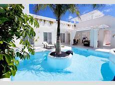 Premier Garden Villas Bahiazul Villas & Club Fuerteventura
