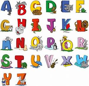 Baby s r us uk review for Babies r us wall letters