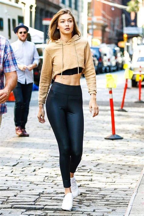 17+ best images about Workout style on Pinterest | Yoga leggings Gym outfits and Nike