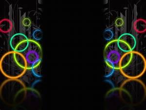 Neon Color Wallpapers - Wallpaper Cave