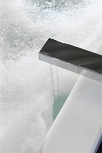 Badausstellung Sonntag Schautag : badausstellung kempten design badausstellung badeinrichtung ~ Buech-reservation.com Haus und Dekorationen
