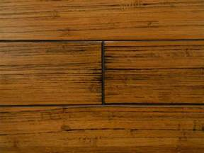 flooring hardest hardwood flooring cali bamboo flooring reviews hardest wood for flooring in