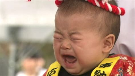 Black Baby Crying Photos Bing Images