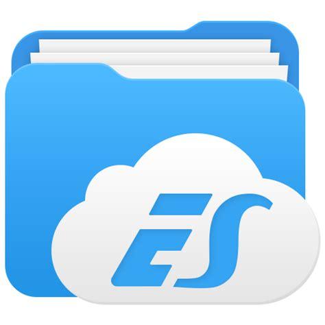 es file explorer file manager apk بایگانی کفشدوزکـ مجله سرگرمی