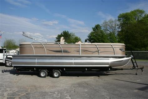 Boat Trader Ga by Page 1 Of 131 Boats For Sale In Boattrader