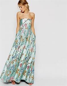 maxi dresses for summer weddings naf dresses With summer maxi dress for wedding
