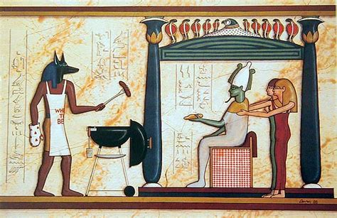 philosophy  science portal ancient egyptian humor