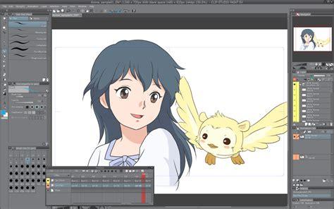 clip studio paint  amazonca software