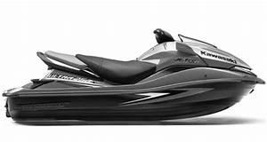 2007-2008 Kawasaki Jetski Ultra 250x Factory Service Repair Manual Download