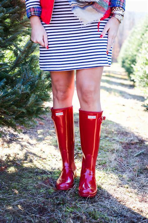 outfit christmas tree farm shop dandy  florida