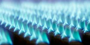 Speculators boost U.S. natural gas net long positions ...