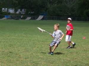 orchard park recreation gt youth programs gt lacrosse 998   100 1249 300x225