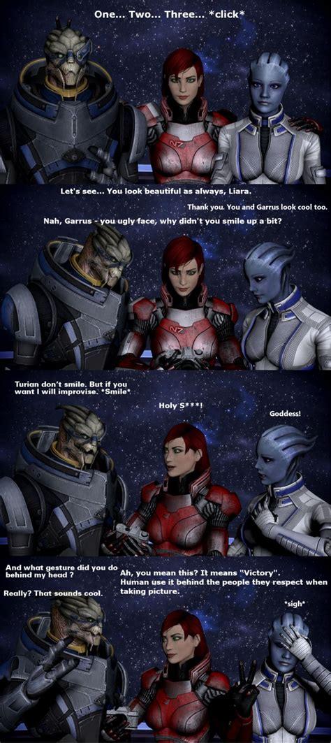 Mass Effect Meme - 17 best images about mass effect on pinterest mass effect garrus the galaxy and mass