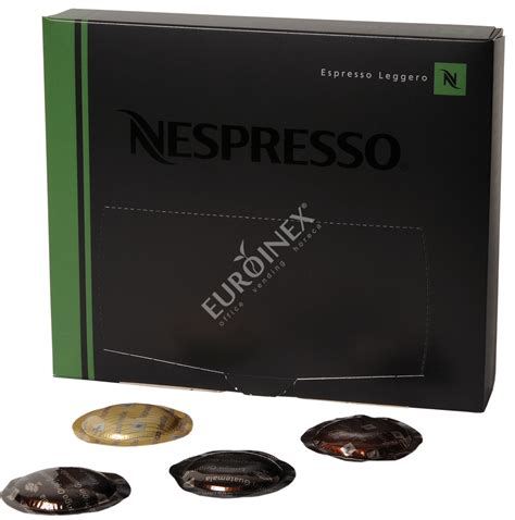 espresso leggero nespresso nespresso espresso leggero euroinex sk