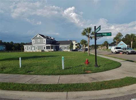 Compare 10 low home insurance rates for your best options to save on great coverage! 2004 Crow Field Ct, Myrtle Beach, SC 29579 - realtor.com®