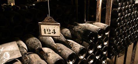 ancient messages hidden   dusty bottle  long