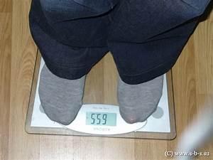 Строгая диета чтобы похудеть на 5 кг за неделю