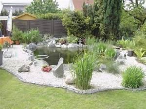 Kosten Für Garten Anlegen : kiesgarten anlegen kosten ~ Lizthompson.info Haus und Dekorationen