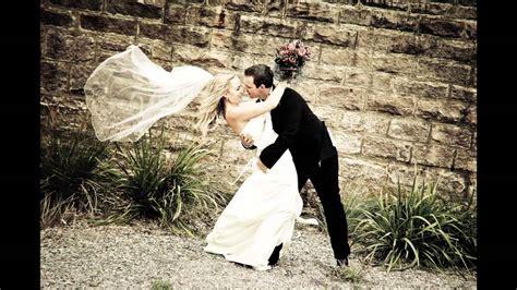 14545 unique wedding photography amazing of wedding photography ideas 3 8424