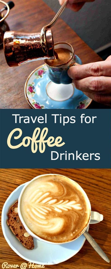 Enjoy the finest coffees from around the world delivered to your home or office. Travel Tips for Coffee Drinkers   Coffee recipes, Coffee drinkers, Foodie travel