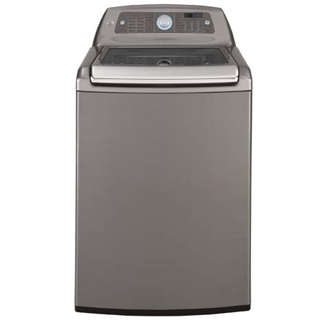 washing machines for small spaces washer ideas awesome small front load washer and dryer 24