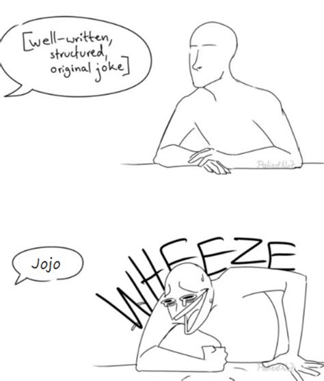 Meme Comic Template - everytime wheeze comics know your meme