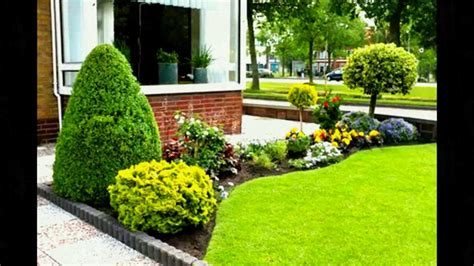summer house ideas garden shed  garden trends
