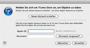 Kreditkarte Ohne Bonitätsprüfung österreich : us de uk account anlegen ohne kreditkarte ~ Jslefanu.com Haus und Dekorationen