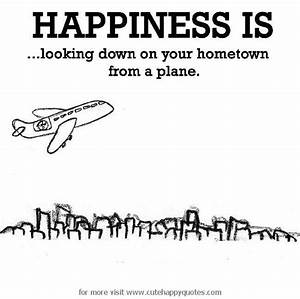 25+ best Aviati... Cute Aviation Quotes