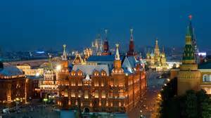 best for honeymoon the ritz carlton moscow moscow russia