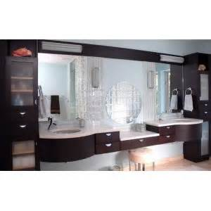 christiana cabinetry usa kitchens  baths manufacturer
