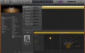 Logic pro vs garageband which mac music production