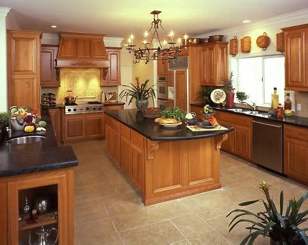lights kitchen cabinets 17 best images about kitchen ideas on 7081