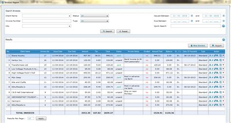 Free Accounting Software India  Download Free. Where Does Aspirin Come From. Email Campaign Software Www Met Life Insurance. Best Email Hosting Service For Small Business. San Diego Personal Injury Lawyers. Platinum Restaurant Equipment. New York Insurance Fund Hp Laserjet M1005 Mfp. San Bernardino Divorce Lawyer. Indianapolis Storage Facilities