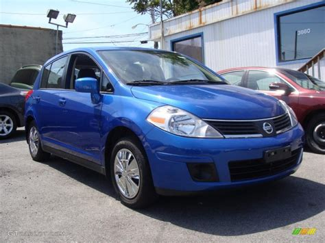 nissan versa colores 2009 nissan versa hatchback colors